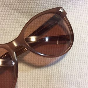 ba8a976aff Versace Accessories - Versace made in italy sunglasses